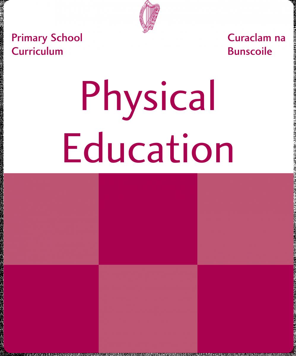 Image result for pe curriculum primary